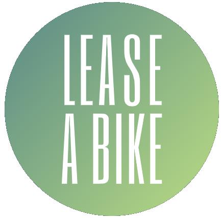 Lease a Bike - Fahrradleasing