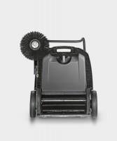 Kärcher KM 70/20 C Kehrmaschine