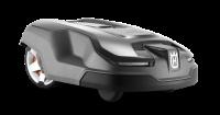 Husqvarna 315x Mähroboter