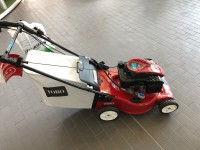Toro 20952 - Rasenmäher