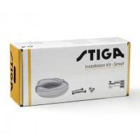 STIGA Installationskit S