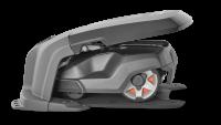 Husqvarna Automower 315x inkl. Garage Mähroboter