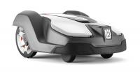 Husqvarna Automower 430X Mähroboter