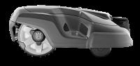Husqvarna Automower 315 Mähroboter