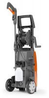 Husqvarna PW 125 Hochdruckreiniger
